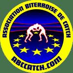 logo abccatch école catch Occitanie association biterroise de catch