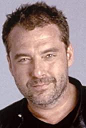 Laurent Trivaldo