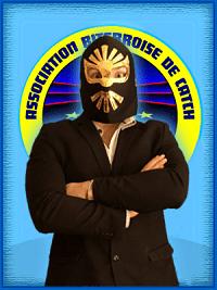 deadmaskk2