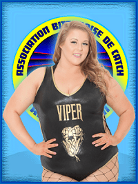 viper2