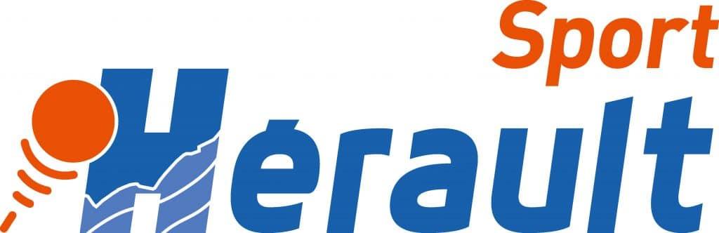 logo sport gerault
