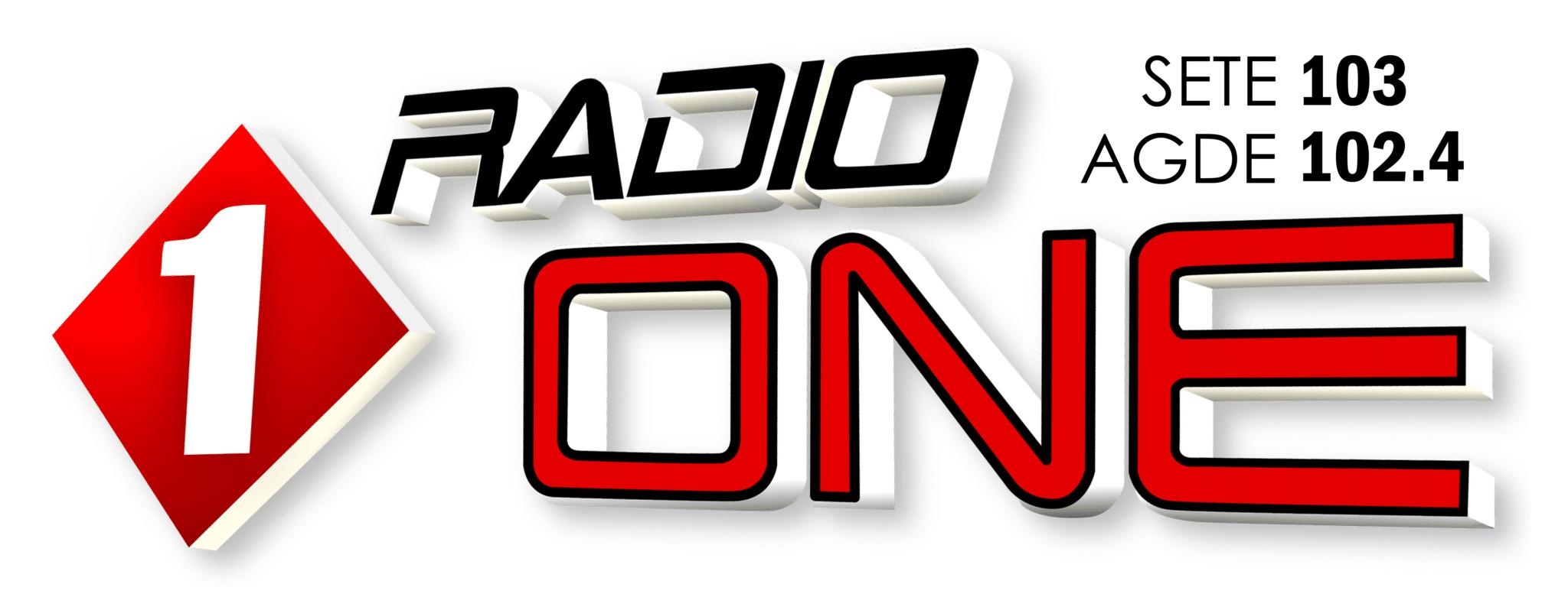 logo radio one