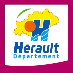 departement hérault