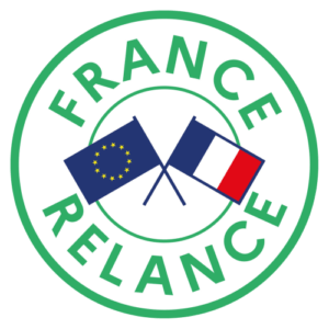Logo-vert-sur-fond-blanc-en-.jpg_preview_rev_1