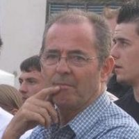 president abccatch beziers Occitanie ecole